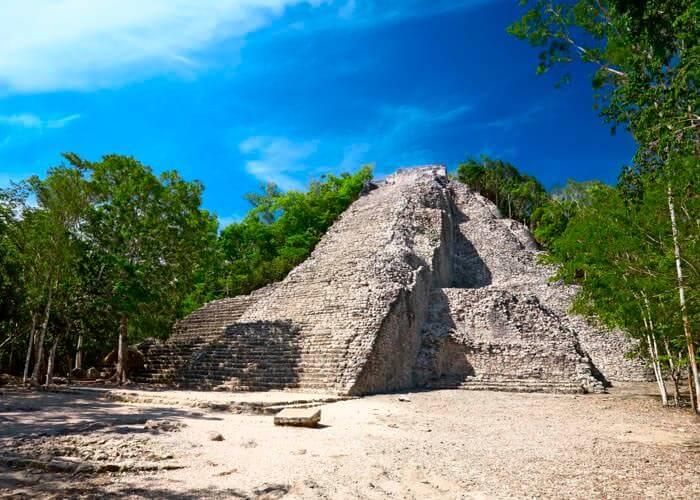 tours-tulum-coba-cenote