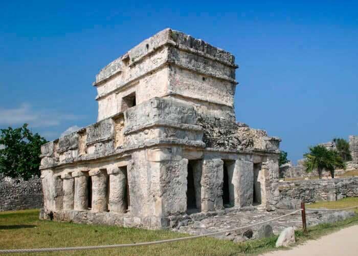 ruinas-tulum-tours-desde-cancun