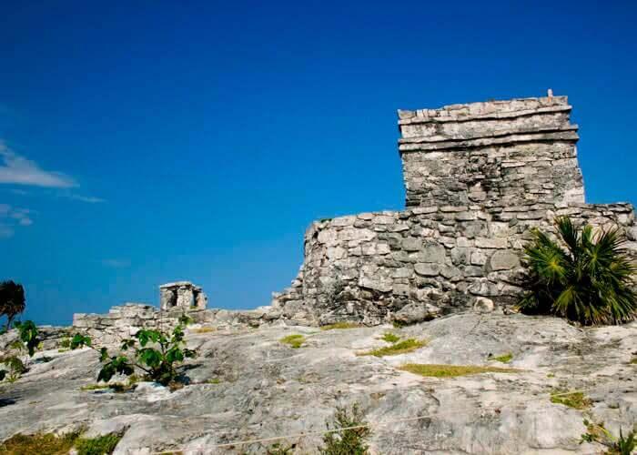 excursiones-ruinasmayas-de-tulum