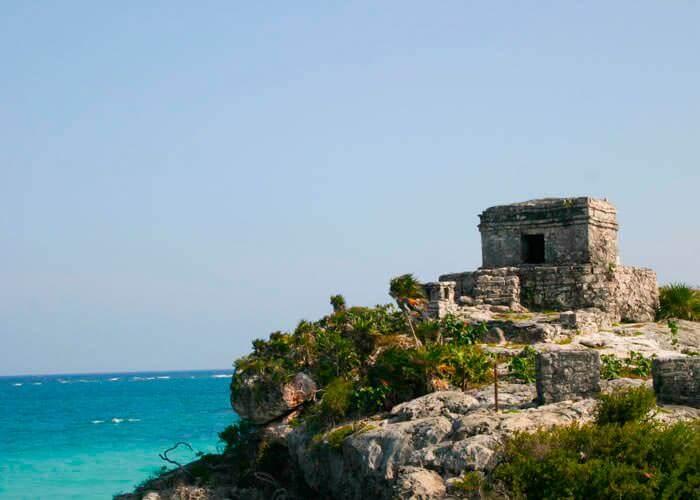 excursion-tulum-coba-desde-cancun