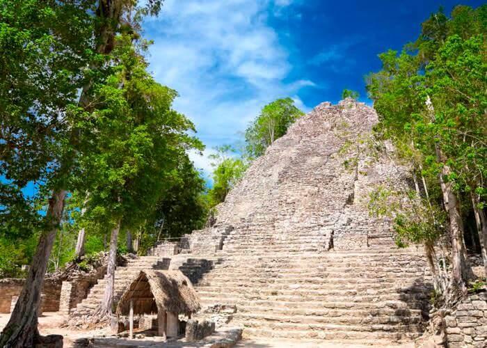 excursion-ruinasmayas-tulum-mexico