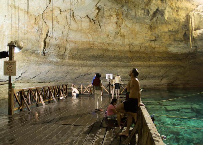 excursiones-ruinasmayas-tulum-coba-cenote