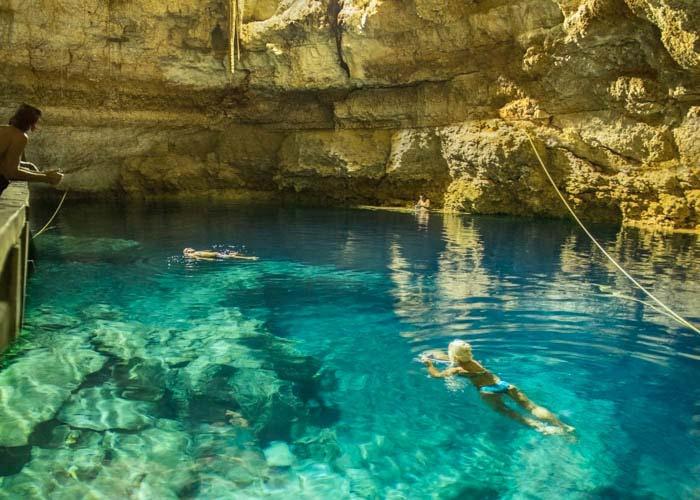 tour-coba-tulum-cenote-desde-cancun