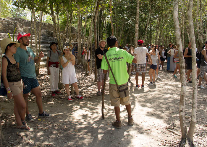 excursion-ruinas-tulum-playadelcarmen-coba