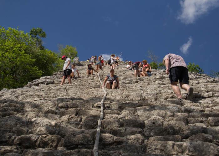 tour-ruinas-tulum-coba-playadelcarmen