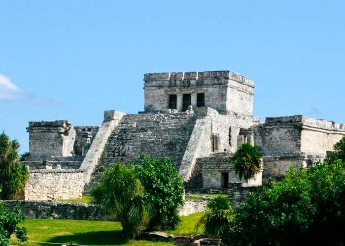 tour-ruinasmayas-de-tulum-desde-cancun