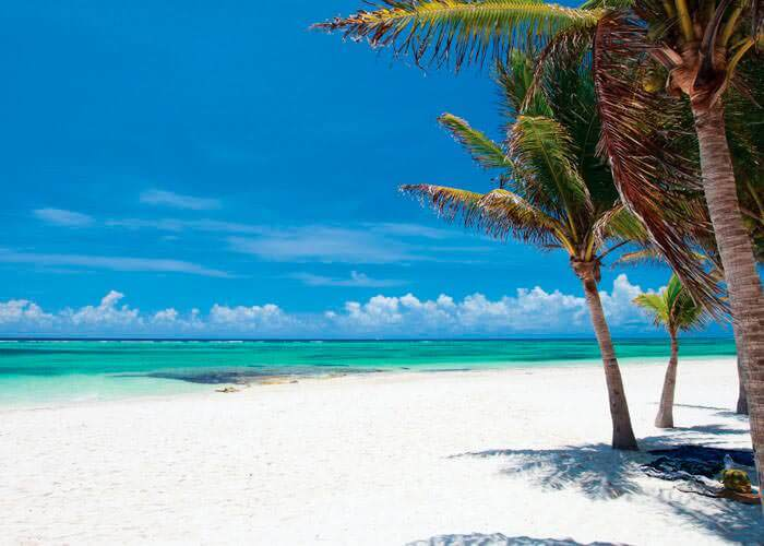 tours-cancun-playa-ruinas-de-tulum
