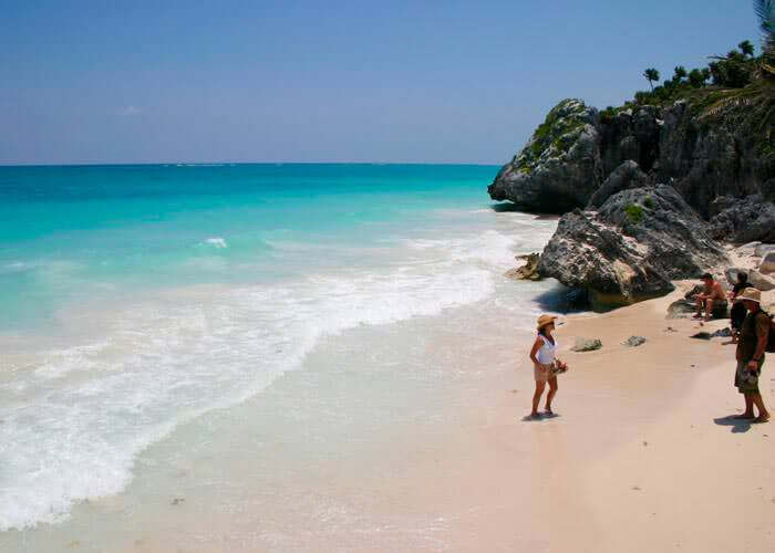 playa-ruinasdetulum-tour