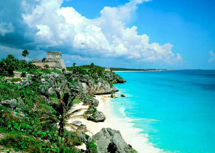 excursion-tulum-ruinasmayas