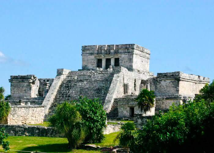 excursion-tulum-desde-cancun