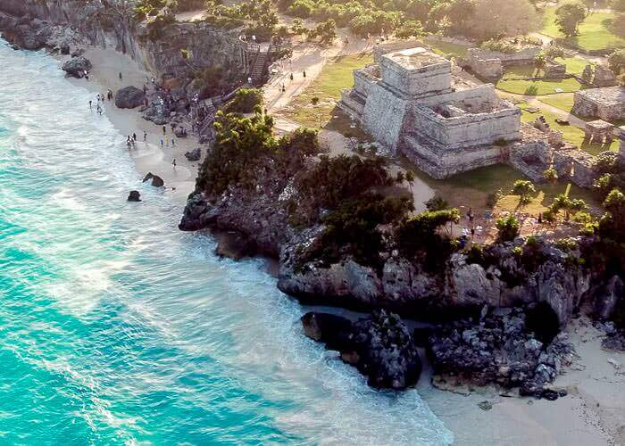 tours-cancun-tulum