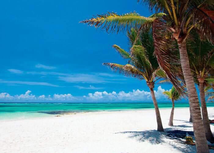 viaje-tulum-cancun