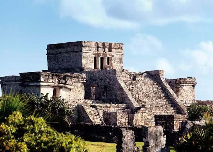 excursion-tulum-mexico