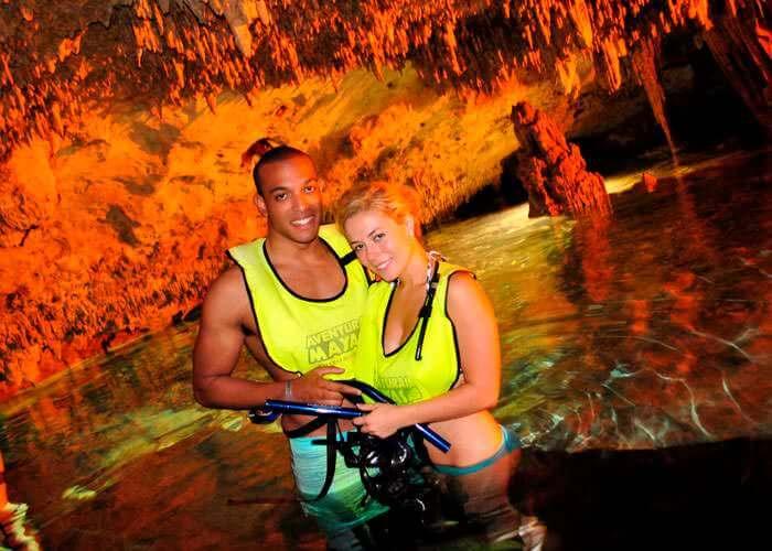 actividades-en-cancun-tulum-cenotes