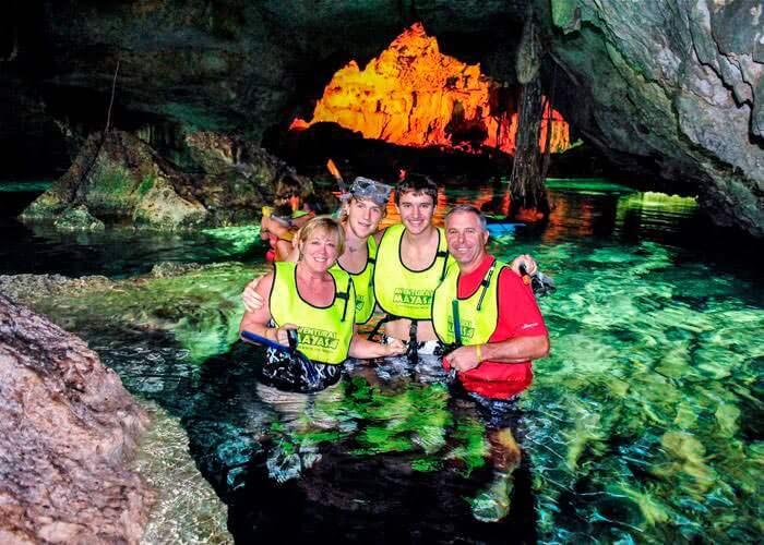 tour-tulum-extremo-cenote