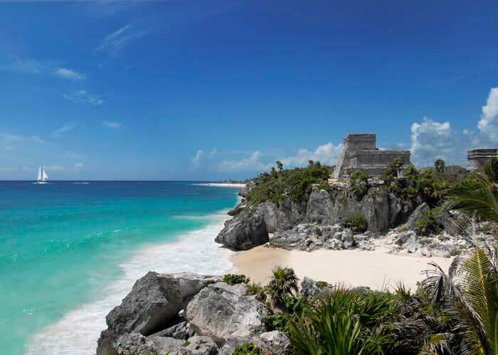 ruinasmayas-cancun-tours