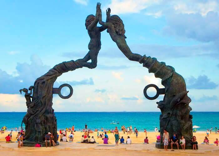 tours-a-playadelcarmen-desde-cancun