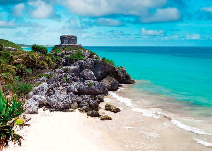 excursiones-tulum-desde-cancun