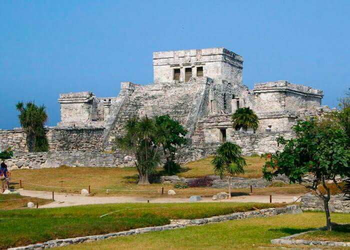 ruinas-mayas-tulum-excursion