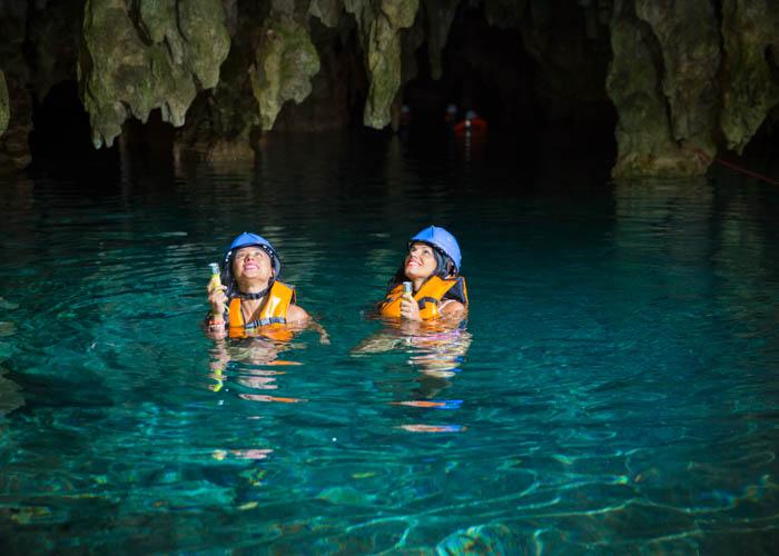 tour-snorkel-rivieramaya-odiseamaya