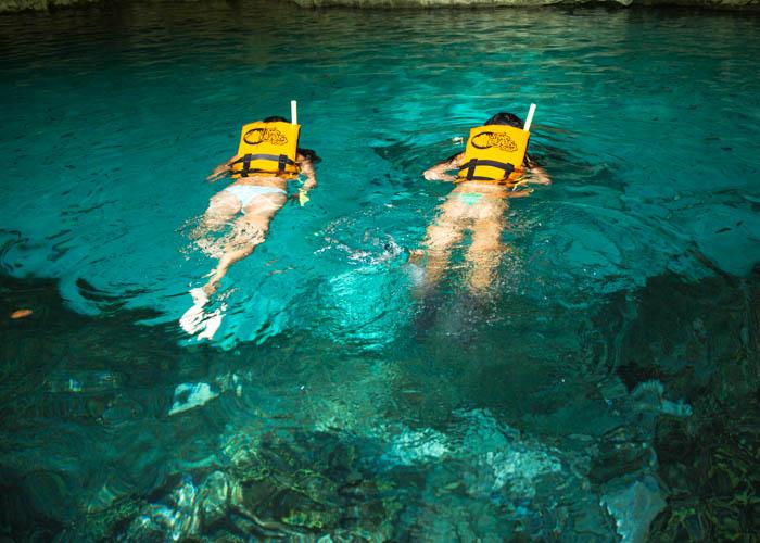 tours-ecologicos-en-rivieramaya-cenote-dosojos