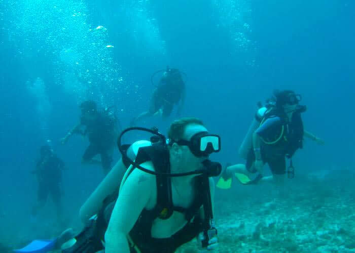 tours-buceo-cancun-musa-dostanques
