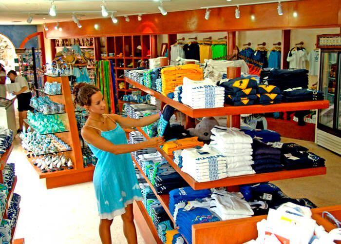 parquexcaret-cancun-tiendas