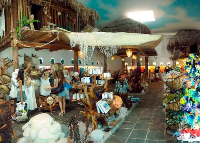 excursiones-rivieramaya-parquexcaret-tiendas