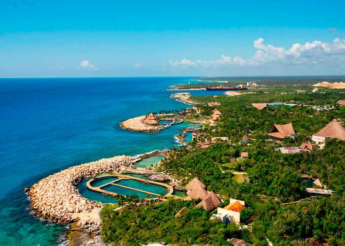 xcaret-experiencias-tour-plus