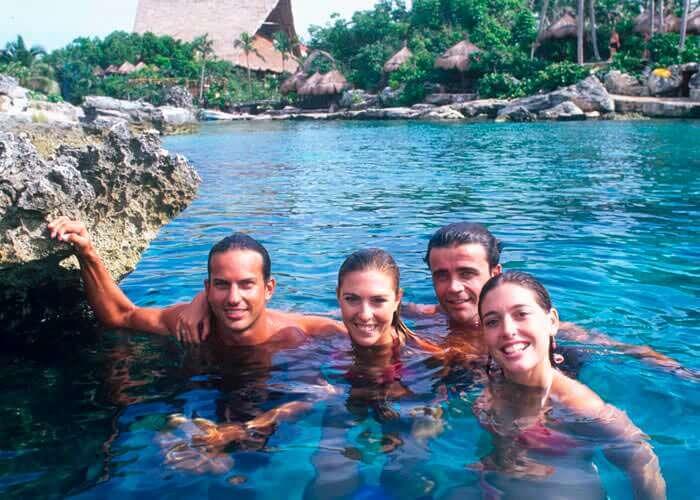 toursacancun-xcaretplus-familia