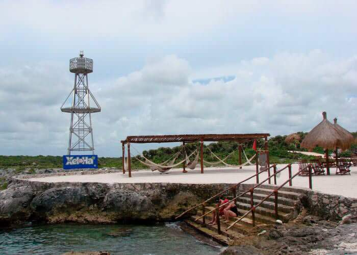 tour-xelha-cancun-mirador