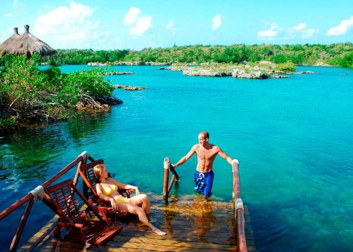 excursion-tulum-xelha-desde-cancun