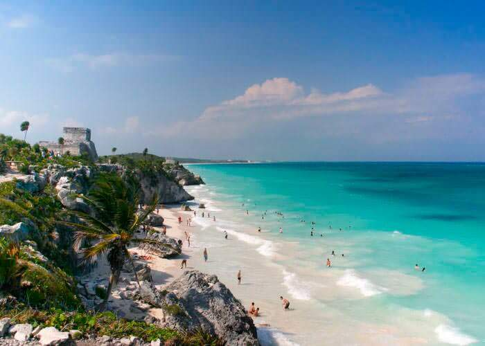 playadetulum-y-xelha-excursion