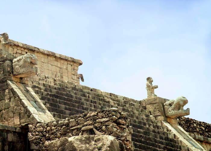 excrusion-ruinas-mayas-chichenitza