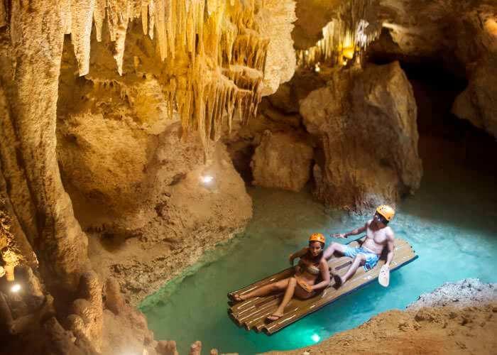 xplor-cancun-rio-subterraneo