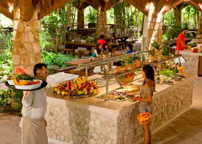 tour-parque-xplor-buffet