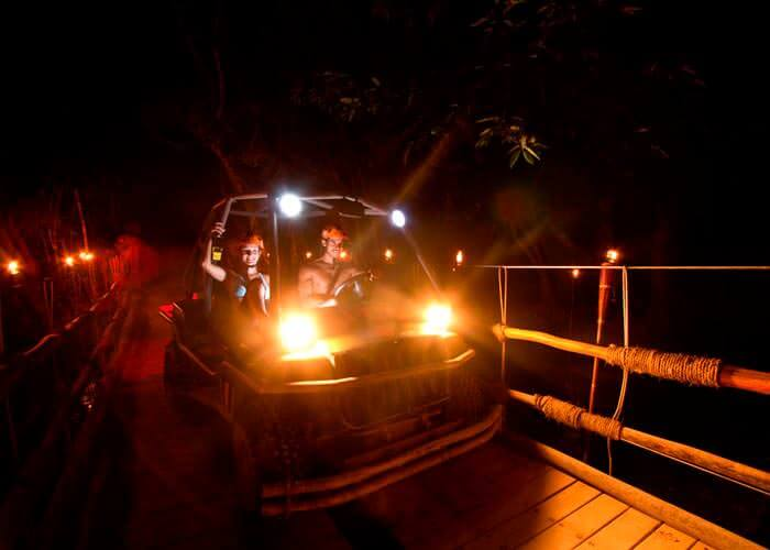 tour-xplor-cancun-denoche-atvs