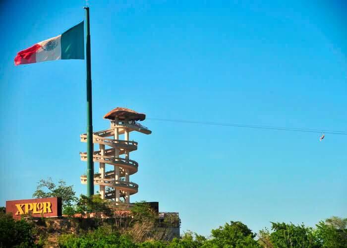 xplor-rivieramaya-torre-tirolesas