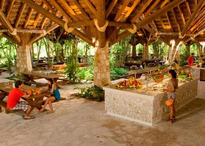 parque-xplor-rivieramaya-restaurante