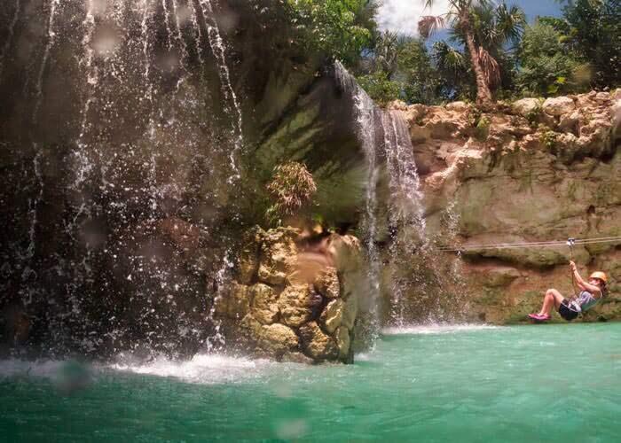 tours-en-rivieramaya-parquexplor