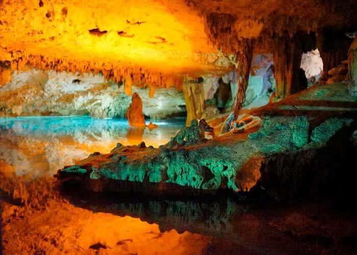 tour-aventura-rivieramaya-cenotesubterraneo
