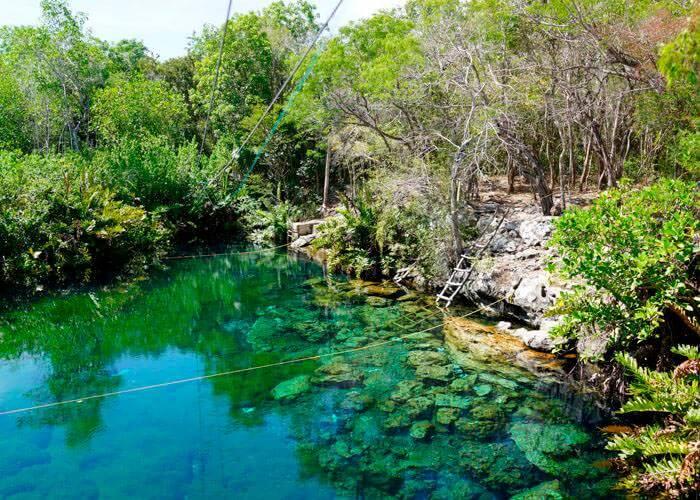 tour-cenote-tirolesa-atvs-rivieramaya