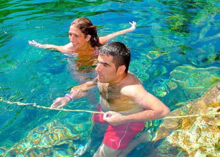 tour-rivieramaya-cenote-tirolesa-atvs