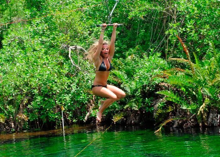 tours-rivieramaya-tirolesas-cenote