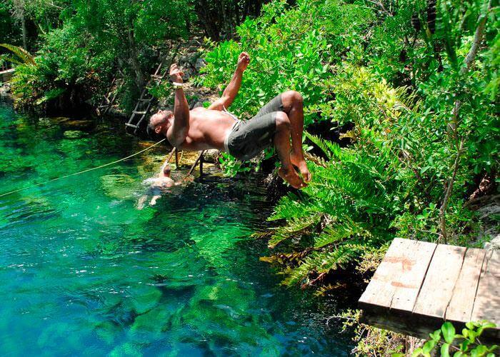 tours-aventura-rivieramaya-cenote-clavado