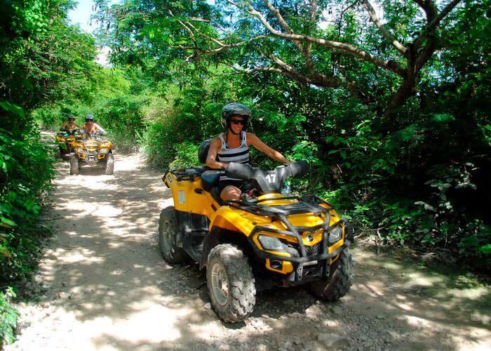 tour-atvs-cenote-rivieramaya