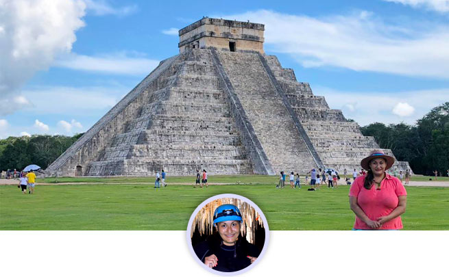 cancun-expert-astrid-anguiano