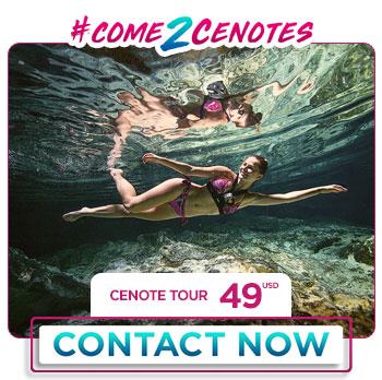 Isla mujeres snorkel tour