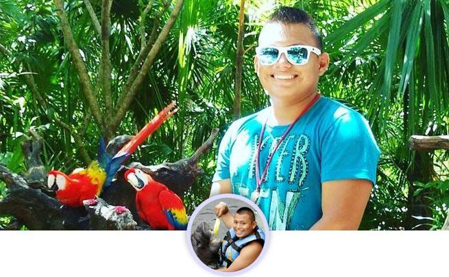 cancun-experto-josue-lopez