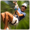 Selvatica Canopy Adventure